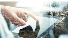 Compare och Paper Province bjuder in till digitaliseringskonferens