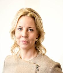 Elin Abelson