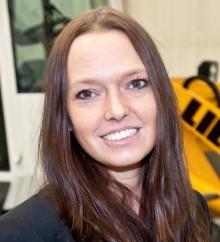 Sara Sjöberg