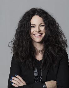 Marita Hammervold