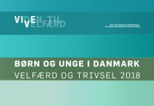 Et stigende antal unge i Danmark mistrives psykisk