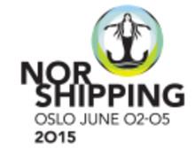 NorShipping 2015