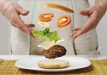 Nya onlineutbildningar för säker mat i servicehandeln