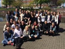 Orientation Day im Mercure Hotel Hamburg City: Große Karrierechancen für rund 35 Azubis bei AccorHotels