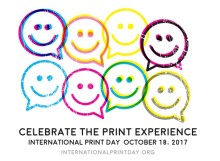 International Print Day am 18. Oktober – So setzt Brother #PrintUX um