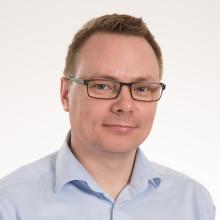 Håvard Kleppe