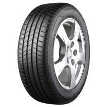 Bridgestone esitteli premium-luokan Turanza T005 -renkaan