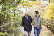 Ny rapport pekar på angelägna forskningsbehov i socialtjänsten