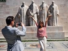 500 Jahre Reformation: Die Schweiz feiert!