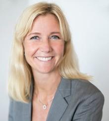 Lena Noaksson