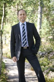 2012 ett nytt rekordår för Djurönäset