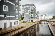 Läget i länets hyresförhandlingar: Flera bolag klara