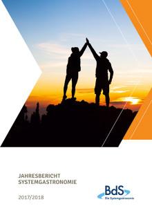 """BdS feiert 20 Jahre Ausbildung - Jubiläum des Berufsbildes """"Fachmann/Fachfrau für Systemgastronomie"""""""