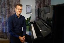 Henrik låser upp den klassiska musikens hemligheter
