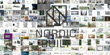 Skal revolusjonere byggevareindustrien
