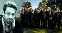 Världspianisten Jonathan Biss möter Musica Vitae på Palladium Malmö 14 april