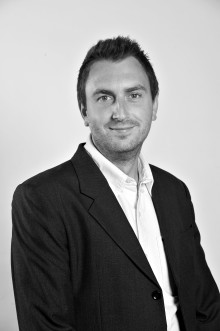 Kasper Pihl