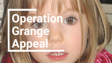 Operation Grange Update & Appeal