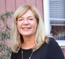 Anna Liedholm slutar som förvaltningschef