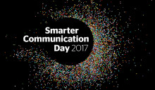 Smarter Communication Day 2017