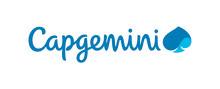 Capgemini luotaa tulevaisuuteen uuden brändi-identiteetin avulla