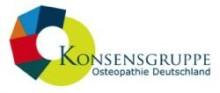 Konsensgruppe Osteopathie entwickelt Berufsbild des Osteopathen