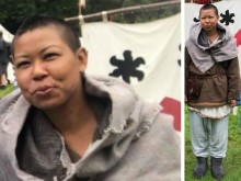 Police concerned for missing Crawley woman Mynn Khine