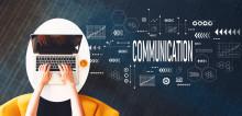 NetNordic förvärvar TEDAKO – expanderat fokus på kommunikationslösningar till välfärdssektorn
