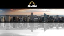 Solibri lanserar Solibri Model Checker v7.1