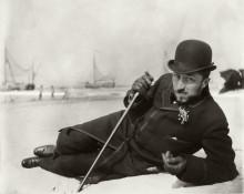 Jubileumsutställning på Waldemarsudde – Prins Eugen 150 år