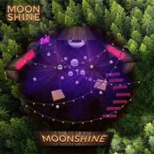 Tinderbox åbner skoven op til Moonshine
