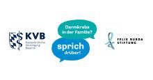 EINLADUNG Presse-Roundtable: FARKOR - das bayerische Modellprojekt zum familiären Darmkrebsrisiko