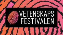 Vad är vi -  Årets tema på Vetenskapsfestivalen 17-22 april 2018