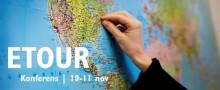 Nordisk konferens om statistik och analys - nyckeln till bättre beslut