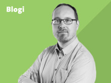 Tomi Hussin blogi: Käyttökate – HR:n paras kaveri