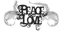 Möt Apoteket på Peace & Love-festivalen i Borlänge