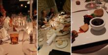 DolceVita Dine Around: Willkommen im Gourmethimmel