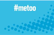 Ökat fokus på #metoo-management hos arbetsgivare