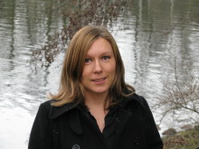 Linda Berglund