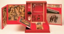 Dada är dada – ny utställning på Bildmuseet