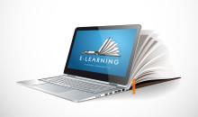 Neue App für Auszubildende und Unternehmen