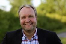 Lantmännen öppnar nya spannmålsmottagningar i Uppland