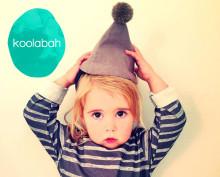 Västra Götalandsregionen finansierar Koolabah för satsning på den svenska marknaden