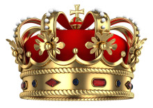 """Jerry Silfwer, """"Content may be king. But how do you produce 'royal content'?"""""""