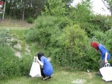 Returpack söker pantletare - 13 miljoner burkar och flaskor bara i Jönköpings län