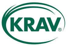 EGBS levererar ny IT-plattform till KRAV
