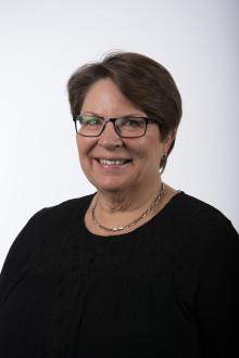 Ny förvaltningschef inom Barn & Skola i Lidköping