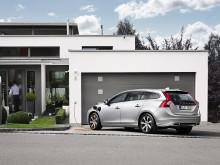 Volvo Personvagnar utmanar EU:s mål och taktik för minskade koldioxidutsläpp