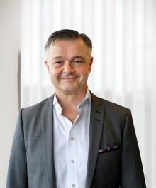 Peter Jiseborn tillträder som VD för Abstracta AB