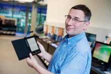Krimi-Fans aufgepasst: Sony Deutschland veranstaltet E-Book Krimi-Lesung im Sony Store am Potsdamer Platz